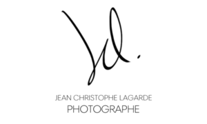 JEAN CHRISTOPHE LAGARDE PHOTOGRAPHE