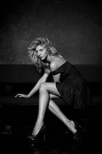 Alexia Canova by Jean Christophe Lagarde photographe