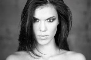 Diva Cam portrait : Jean Christophe Lagarde Photographe